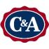 'C&A'