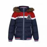 """Куртка """"СанДиего"""""""