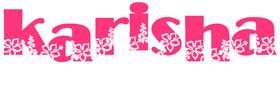 Karisha.com.ua